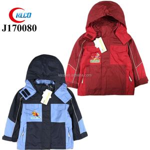 ea7a6e2eb61 Crane Sports Ski Wear Jacket