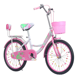18 inch hero cycle kids/good sport kids bicycle with suspension/hot sale new model kids bike