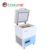 BAKU hot selling vacuum frozen lcd separator machine for iPhone screen glass