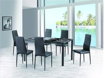 e8e439609c33 china designer wholesale cheap fiberglass mini imported top dining table