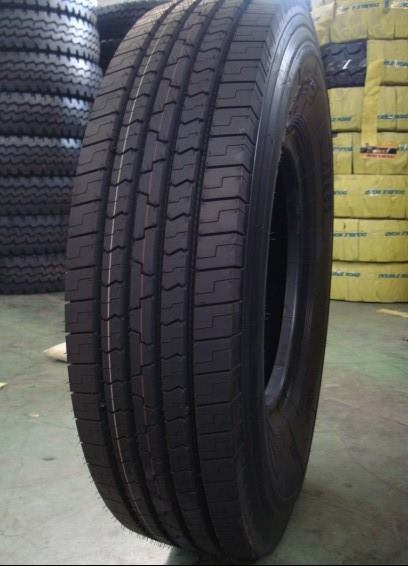 white wall tire 20555r16 white wall tire 20555r16 suppliers and at alibabacom
