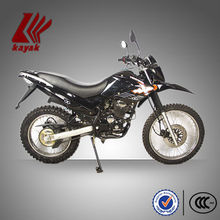 Cheap Pioneer New Motorcycle 250cc For Sales/KN250-4E