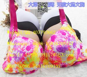 60707ad5c7 Bra Size 36 D