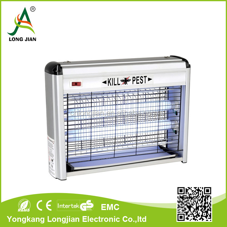 16W electric commercial insect killer CHLJ-16B