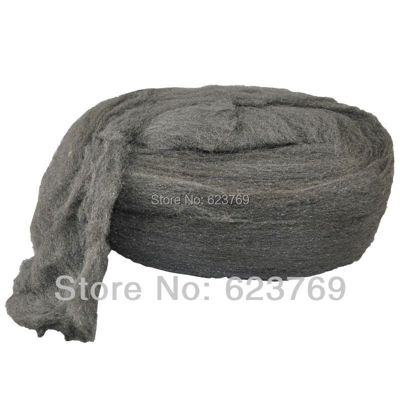 0000 Steel Wool For Sale: Aliexpress.com : Buy Steel Wool Grade #0000 Super Fine