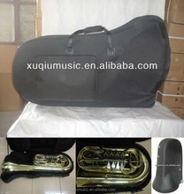 china messing musikinstrumente <span class=keywords><strong>eb</strong></span> schlüssel <span class=keywords><strong>tuba</strong></span> für guten verkauf