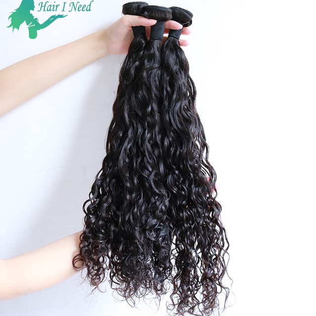Buy Cheap China Deep Water Wave Hair Products Find China Deep Water