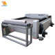 mesin stamping press fabric bed line cnc laser cutting machine
