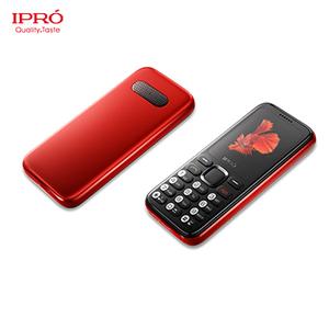 38937af9404 Best Sellers Mobile Phones