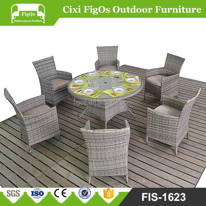 Catálogo de fabricantes de Muebles De Jardín Houston de alta calidad ...