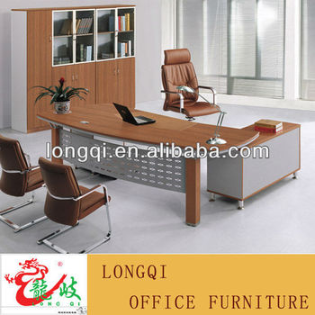 Modern Office Furniture Design Hot Sale High Quality Business Office  Furniture/office Desk Online/