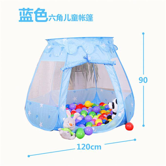 Dropship personalized gifts dropship personalized gifts suppliers dropship personalized gifts dropship personalized gifts suppliers and manufacturers at alibaba negle Image collections