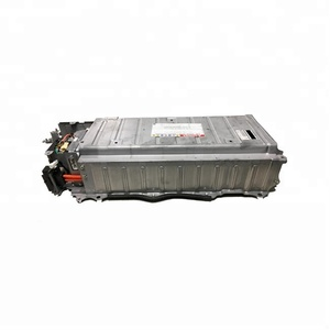 Hybrid Car Battery Supplieranufacturers At Alibaba