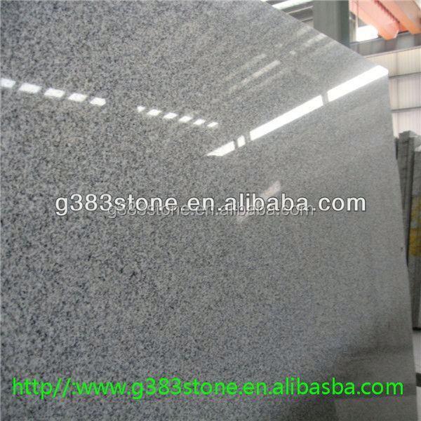 Granite Noir. Latest Funeral Urn Granite Noir Marlin Square With ...