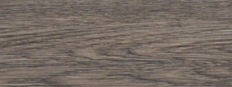 Luxury 6mm SPC vinyl flooring plank for apartment use.jpg