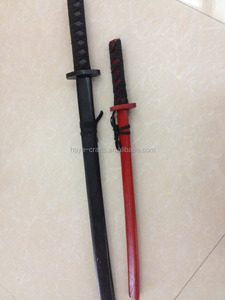 Kids Toy Ninja Swords, Kids Toy Ninja Swords Suppliers and