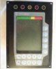 /product-detail/original-safe-load-indicator-hirschmann-monitor-display-screen-ic3600-for-crane-60737985159.html