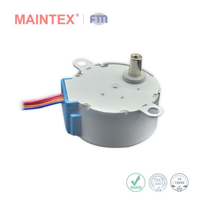 35BYJ 12V Stepper Motor for 3D Printer /Water Heater