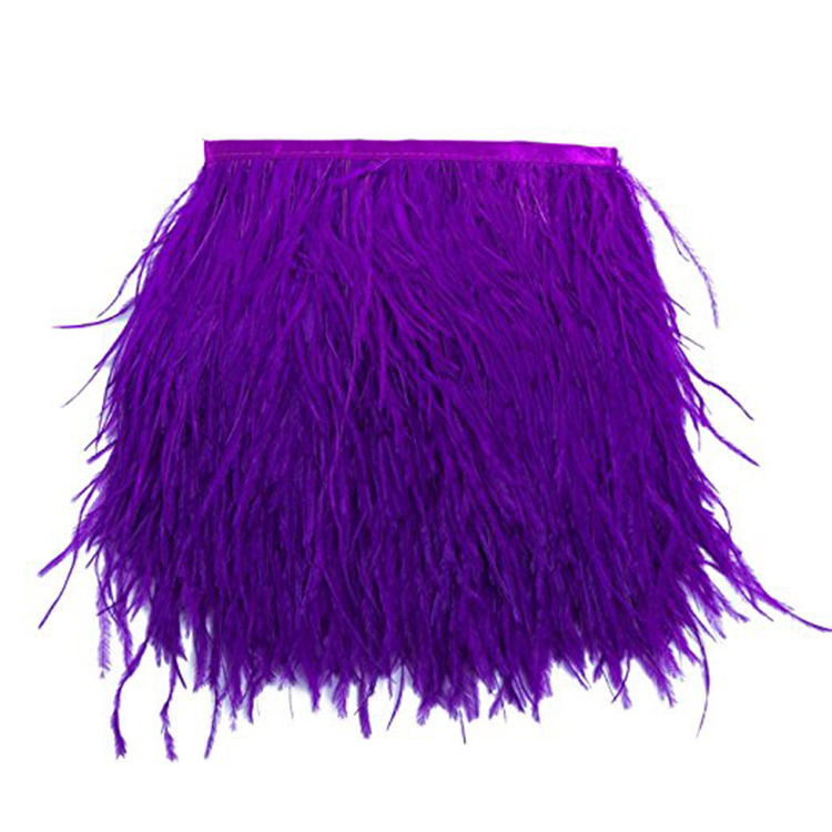ostrich feather trims party ostrich feathers for sale feather trims