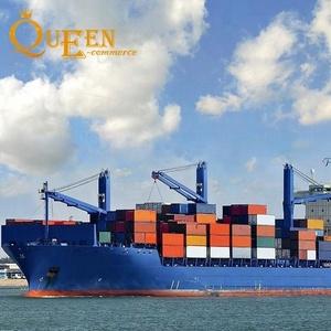 Sea freight forwarder to mombasa kenya from shenzhen/ningbo/guangzhou china  shenzhen ningbo