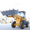 /product-detail/best-selling-cheap-mini-front-end-loader-and-backhoe-in-china-60732450554.html