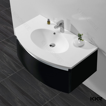 High Quality Bathroom Sink / Wash Basin Price In India ...