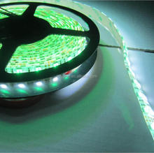 3V 5V 7V 12V 24V SMD 5050 3528 3014 5630 2835 flexible led strip usb