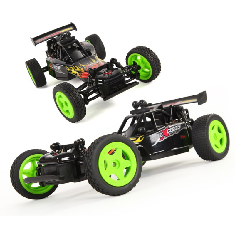 Popular Rc F1 Racing-Buy Cheap Rc F1 Racing Lots From