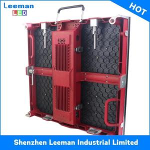 led video wall p1.9 for rental FBA Ocean Freight Shipping