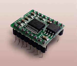 Memory Chip 8m, Memory Chip 8m Suppliers and Manufacturers