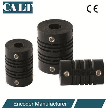 19mm Nylon Flexible Shaft Coupling Encoder Coupling - Buy Flexible Shaft  Coupling,13mm Encoder Coupling,Nylon Encoder Coupling Product on Alibaba com