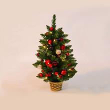 https://sc02.alicdn.com/kf/HTB18MOfemtYBeNjSspkq6zU8VXaV/Personalized-artificial-garland-indoor-christmas-wreaths-with.jpg_220x220.jpg
