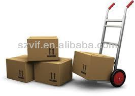 cheap logistics article of export sample shipping to FRA/LHR/AMS/OSL/FCO /EU/asia--Lincoln
