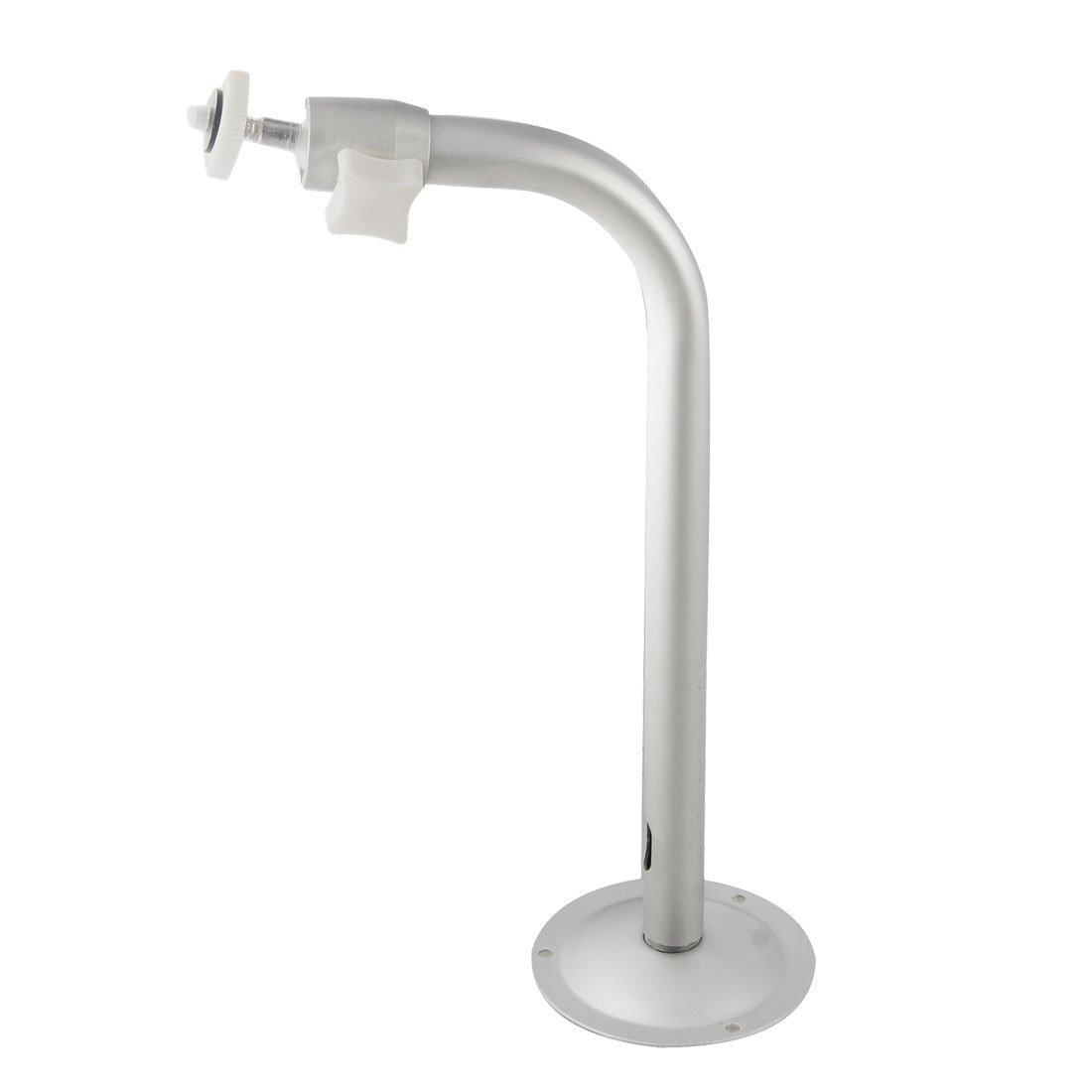 ГФЭ Настенный кронштейн для внутреннего и наружного l-образный металлический 29 см для ВИДЕОНАБЛЮДЕНИЯ CCD Камера