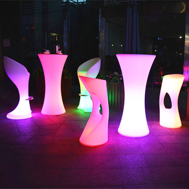 Led Movable Furniture, Led Movable Furniture Suppliers and ...