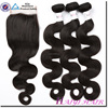 /product-detail/body-wave-8a-no-tangle-dyeable-remy-virgin-brazilian-extensions-human-hair-wholesale-60714197219.html