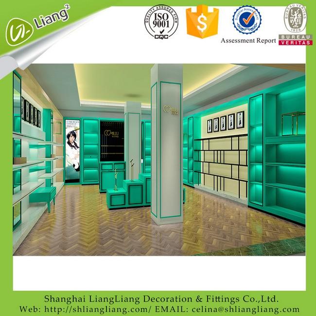 Computer Shop Interior Design, Computer Shop Interior Design Suppliers And  Manufacturers At Alibaba.com
