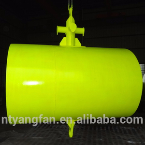 New design marine buoy anchor for sale