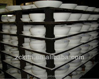 High quality sic refractories