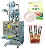 Shandong factory YB-300F Automatic Milk Powder Packaging Machine/Protein Powder Packing Machine