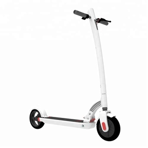 Hyundai Scooter Supplieranufacturers At Alibaba
