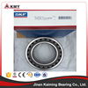 SKF bearing Machinery use spherical Roller Bearing 23134 E CC CCK/W33
