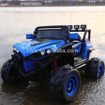 24v7ah Big Battery Children Battery Jeep Car Kids Electric Cars For