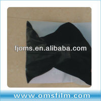 China hdpe or ldpe plastic poly bag for plants