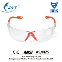 2015 HOT Sales motorcycle motocross goggle CE safety g new model eyewear frame,New Night Driving Glasses Anti-UV