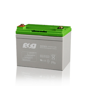 ups battery batteries lead acid vrla exide ups battery price 12v 33ah