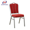 high quality furniture dining table and chair