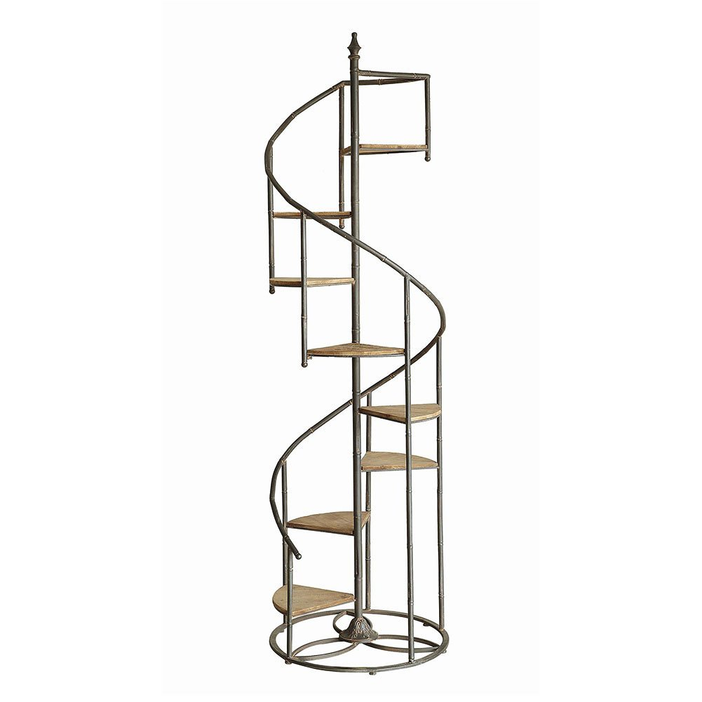Spiral Staircase Display Stand Cheap Spiral Staircase Display Stand find Spiral Staircase 20