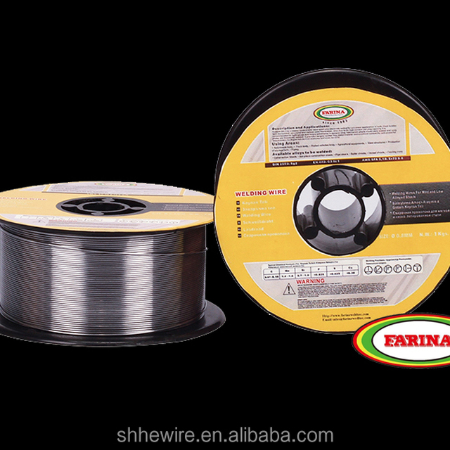 Buy Cheap China welding steel mig wire Products, Find China welding ...