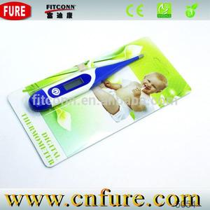 children infrared thermometer for human body temperature for personal use